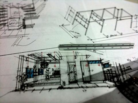 f:id:eightdesigner:20100512194520j:image