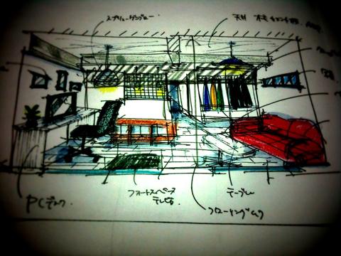f:id:eightdesigner:20100521183430j:image