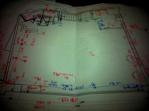 f:id:eightdesigner:20100531200716j:image