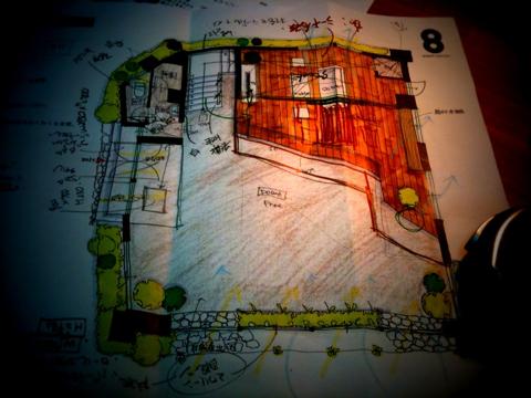 f:id:eightdesigner:20100609180506j:image