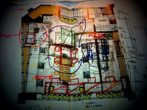 f:id:eightdesigner:20100609180736j:image