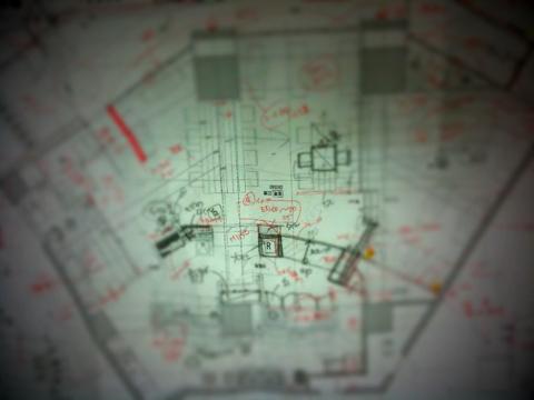 f:id:eightdesigner:20100702074333j:image