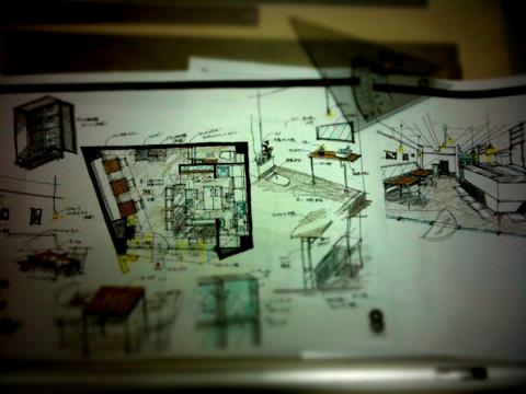 f:id:eightdesigner:20100708224705j:image