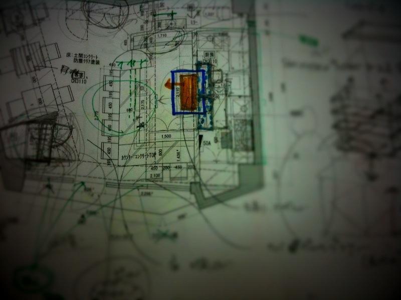 f:id:eightdesigner:20100730074806j:image