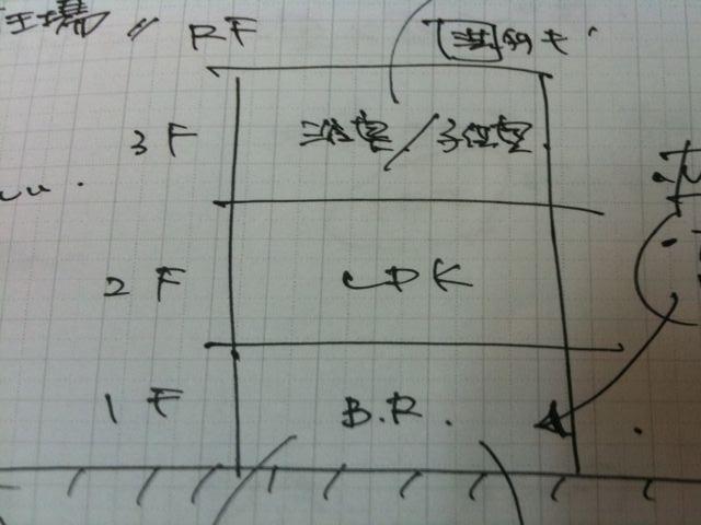 f:id:eightdesigner:20100808112221j:image