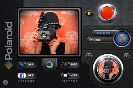 f:id:eightdesigner:20101221231816j:image
