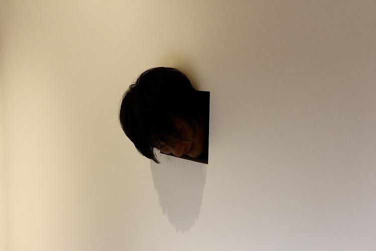 f:id:eightdesigner:20110109212316j:image