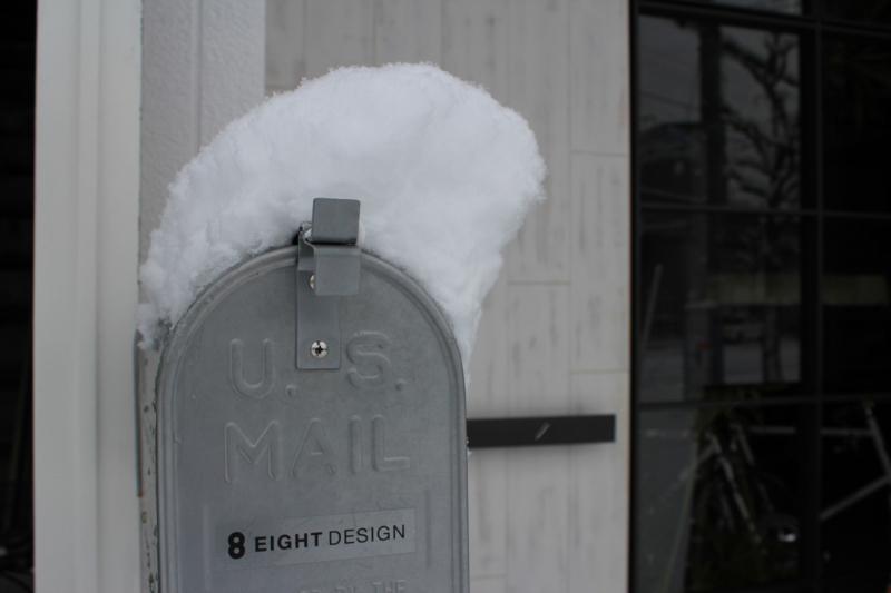 f:id:eightdesigner:20110117074658j:image