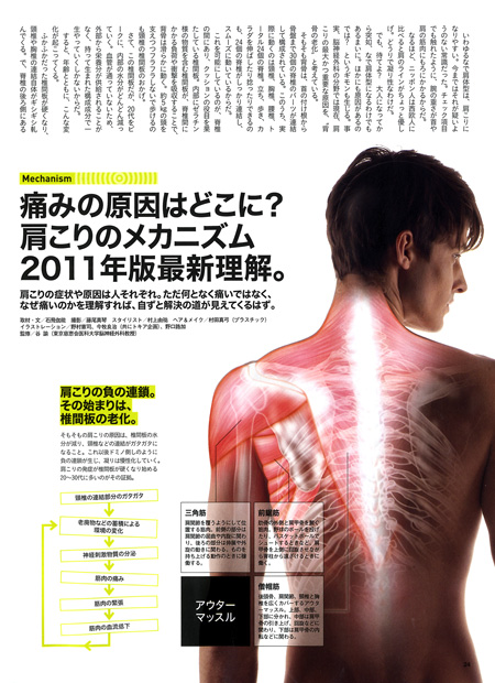 f:id:eightdesigner:20110127120146j:image