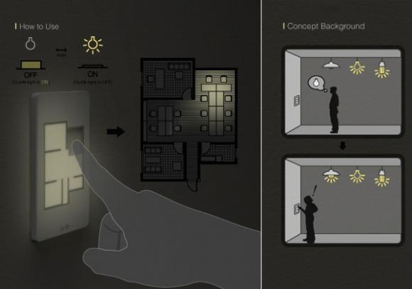 f:id:eightdesigner:20110305130434j:image