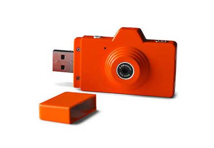 f:id:eightdesigner:20110416072115j:image