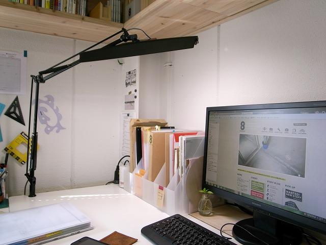 f:id:eightdesigner:20110804080347j:image