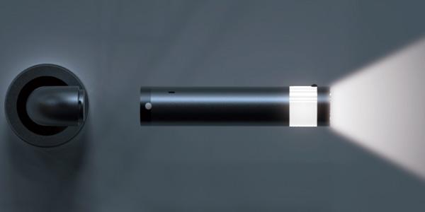 f:id:eightdesigner:20110807125023j:image