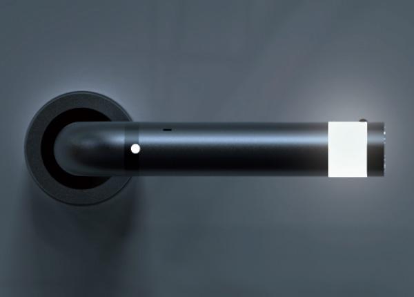 f:id:eightdesigner:20110807125024j:image
