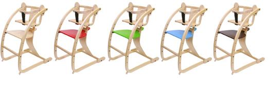 f:id:eightdesigner:20110828083421j:image