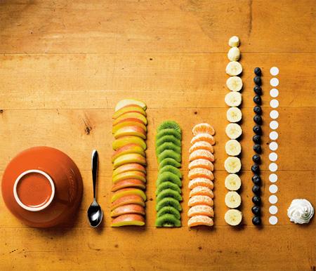 f:id:eightdesigner:20110904174105j:image