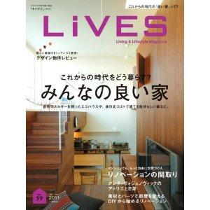 f:id:eightdesigner:20110915203307j:image
