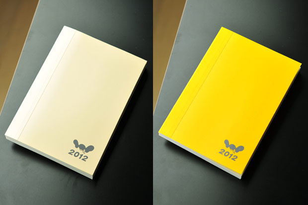 f:id:eightdesigner:20111221235220j:image
