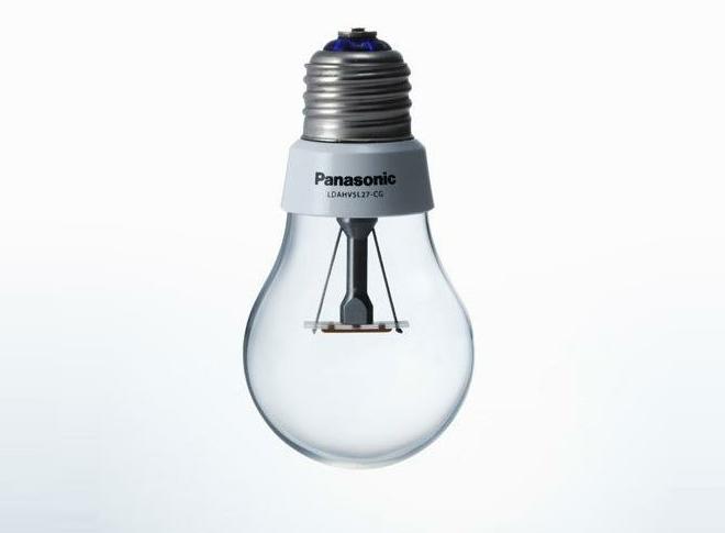f:id:eightdesigner:20120211220810j:image