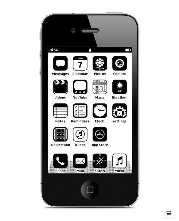 f:id:eightdesigner:20120217011351j:image