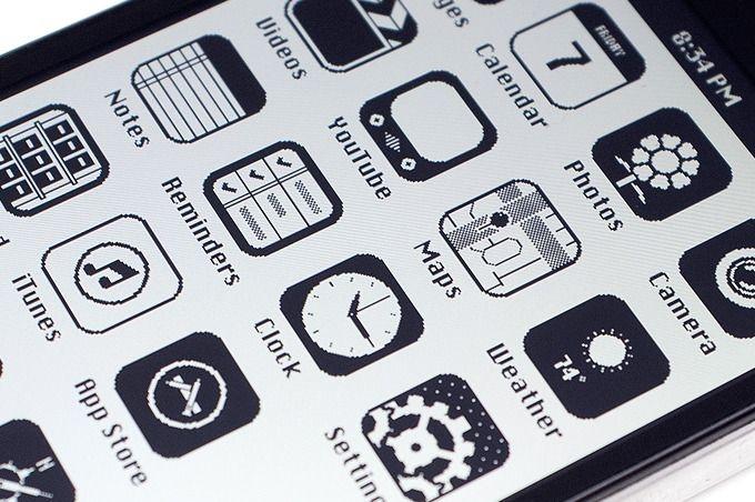 f:id:eightdesigner:20120217011358j:image
