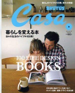 f:id:eightdesigner:20120706221137j:image