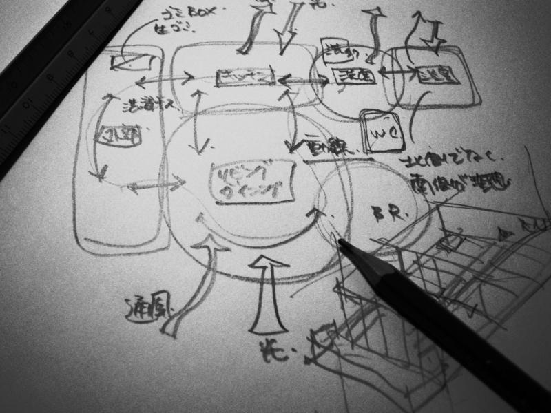 f:id:eightdesigner:20131222063923j:image