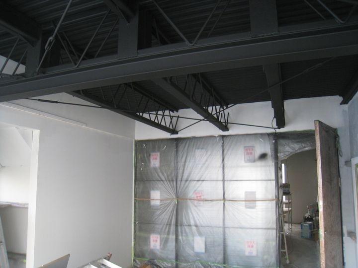 20101207113506