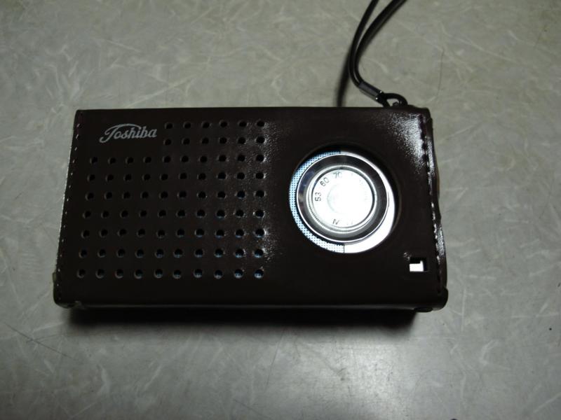 20110521183948