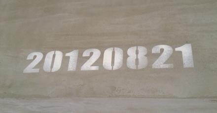 20130623004235