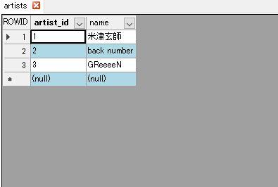 f:id:eigo-gayomenai-engineer:20211007082818j:plain