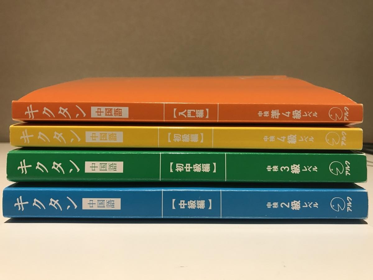 f:id:eigo_study_kanzen:20210202202733j:plain