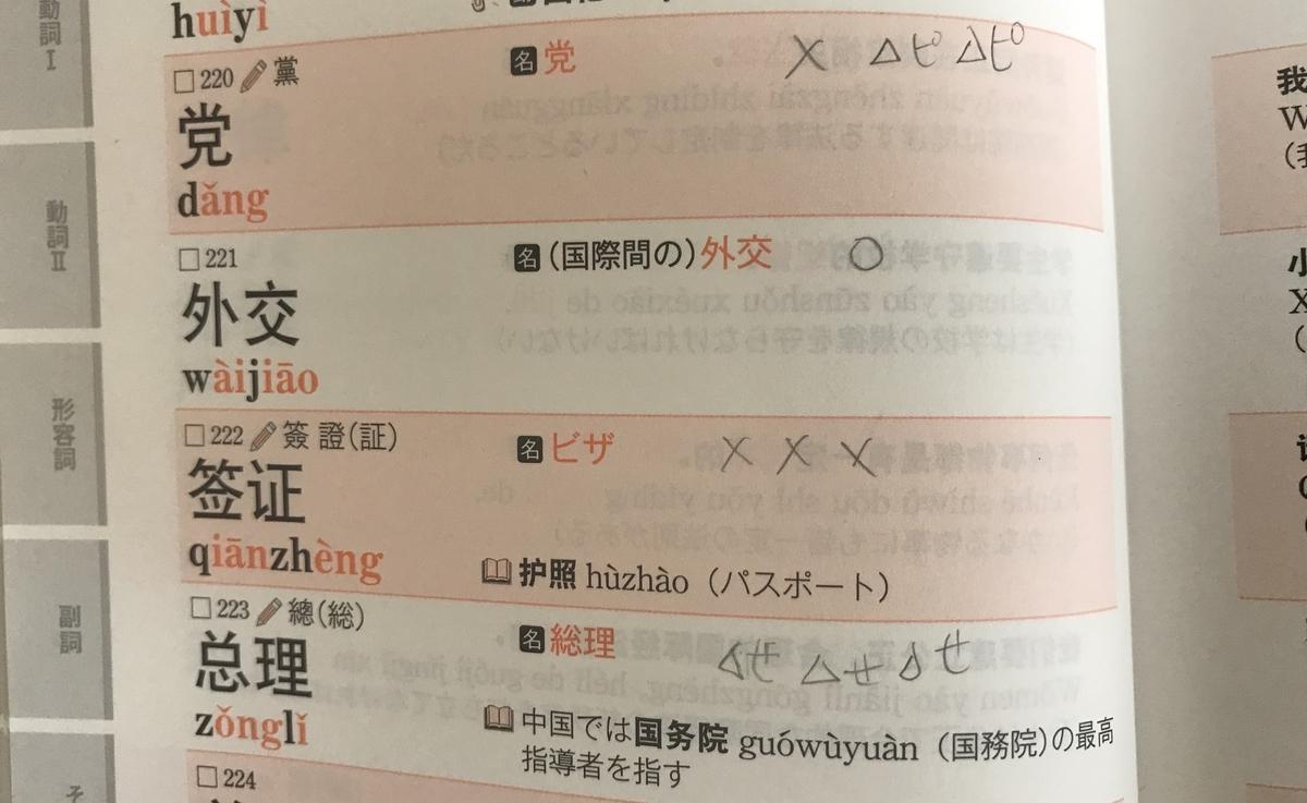 f:id:eigo_study_kanzen:20210206134313j:plain