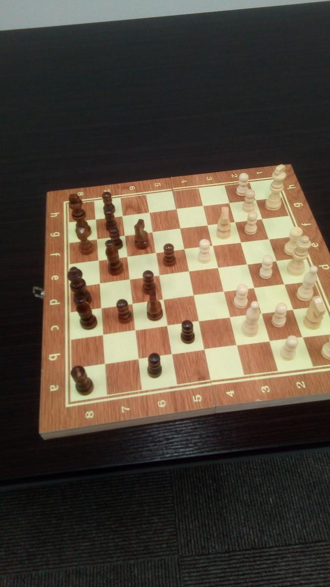 f:id:eigojuku-grit:20200517221355j:plain