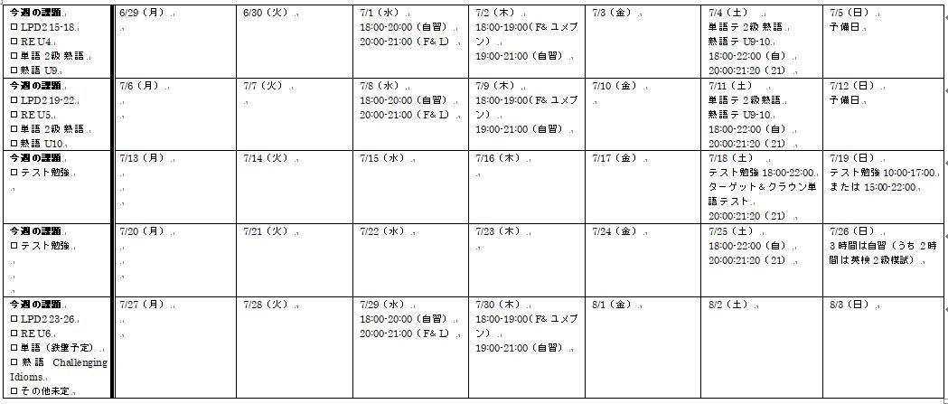 f:id:eigojuku-grit:20200704010658p:plain