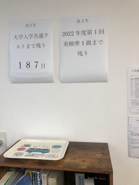 f:id:eigojuku-grit:20210712133503j:plain
