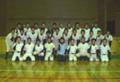 20100322125846