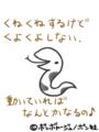 20110915094556