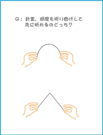 f:id:eigon:20180321084034j:image:w360