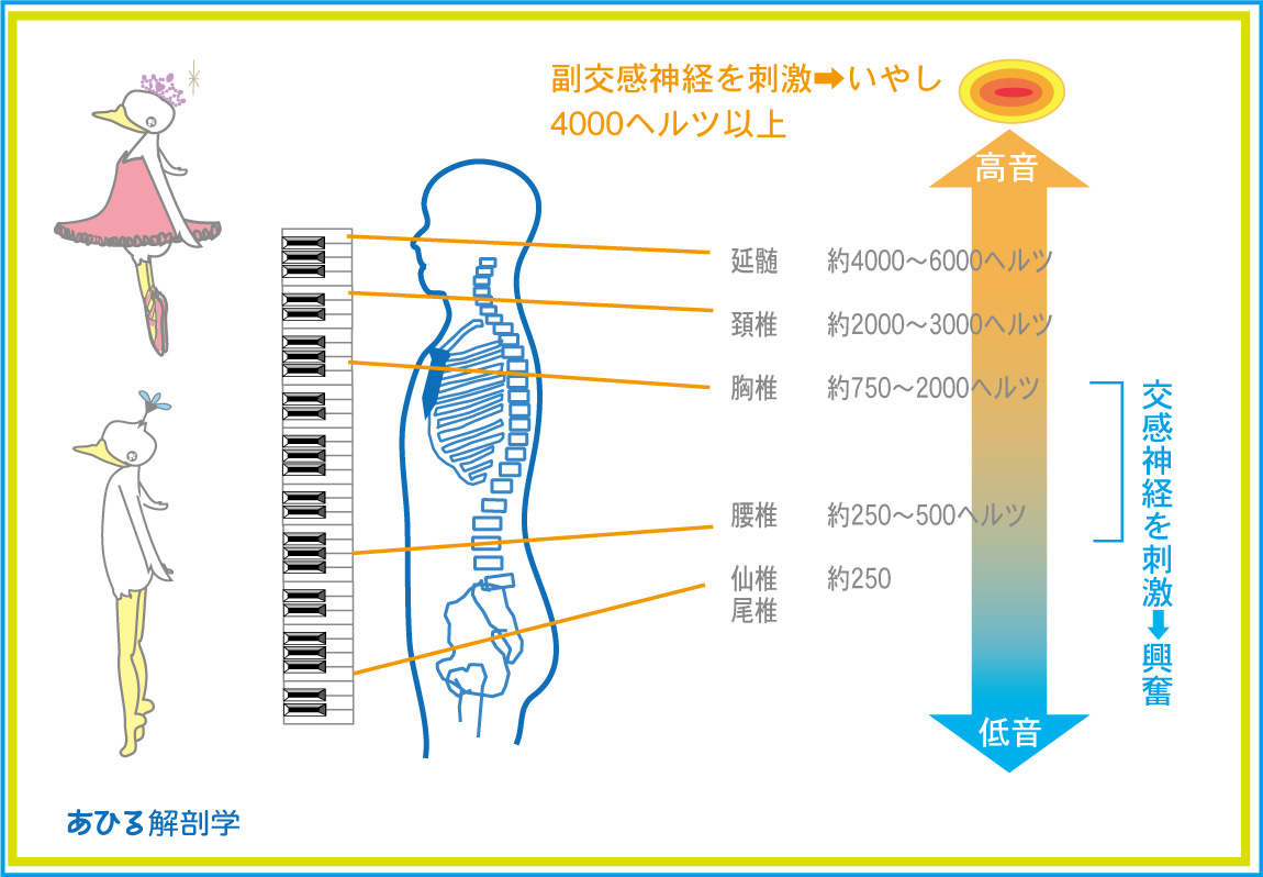f:id:eigon:20190621202220j:plain