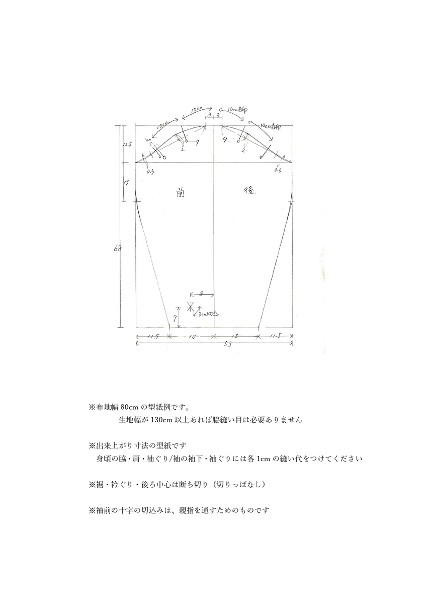 f:id:eigon:20200423090947j:plain