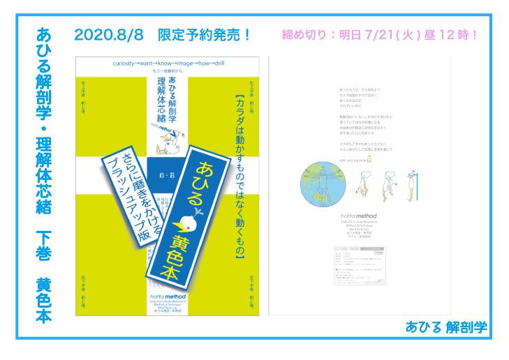 f:id:eigon:20200720094224j:plain