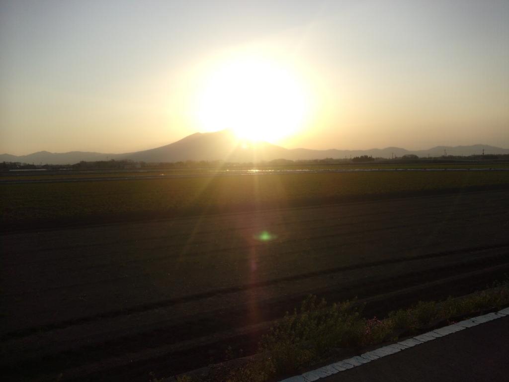 f:id:eiji-chan:20180330100037j:plain