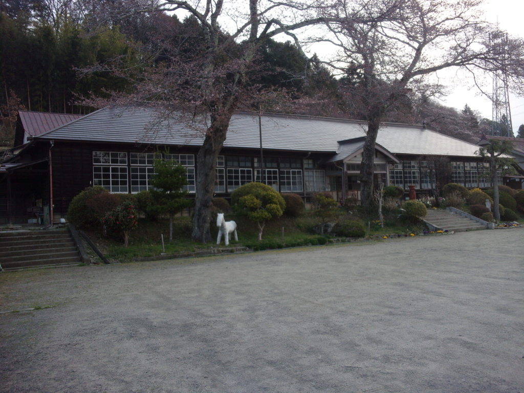 f:id:eiji-chan:20180401191342j:plain