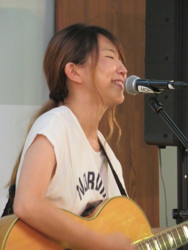 f:id:eiji-chan:20180825181903j:plain