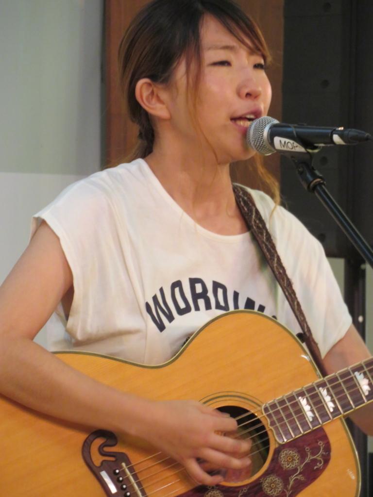 f:id:eiji-chan:20180825182007j:plain
