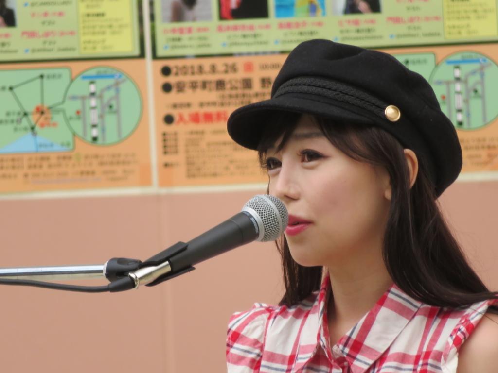 f:id:eiji-chan:20180827152405j:plain
