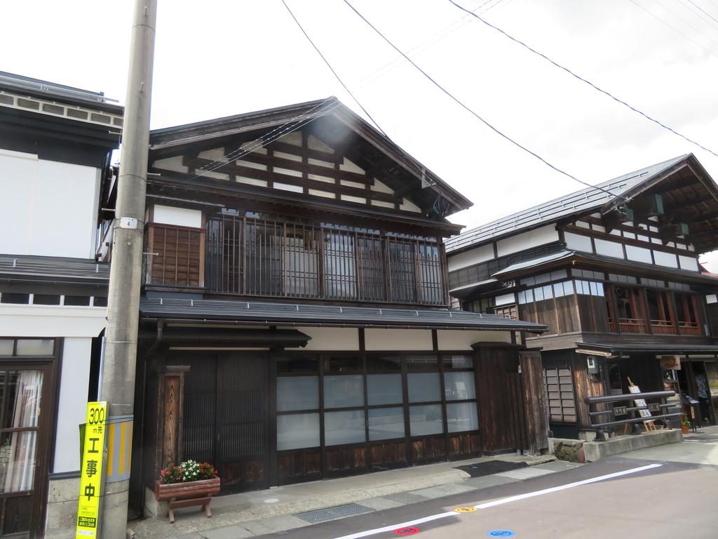 f:id:eiji-chan:20180904182607j:plain
