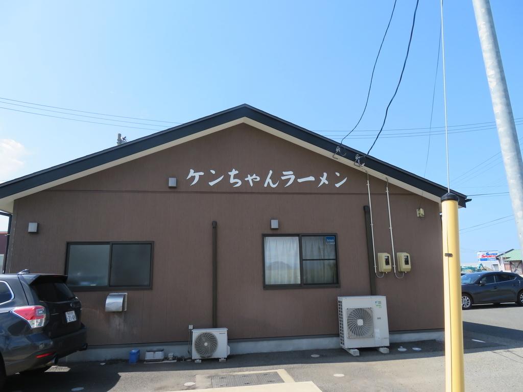 f:id:eiji-chan:20180906221805j:plain