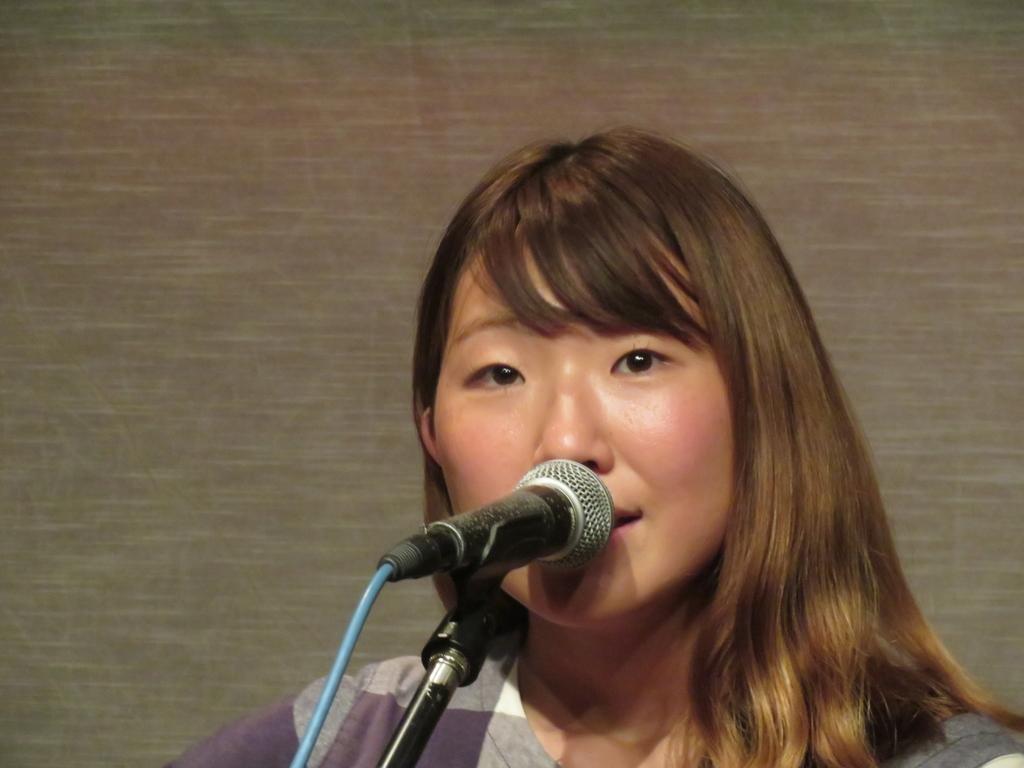 f:id:eiji-chan:20180926161504j:plain